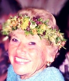 Barbara Dorsam Del Piano