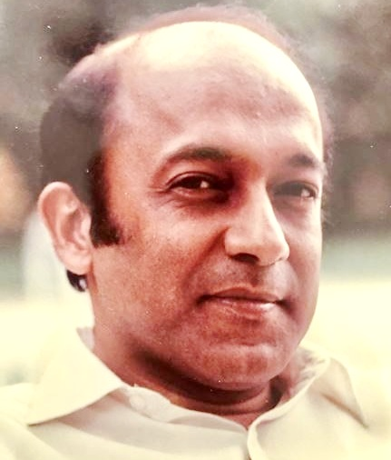 Inder Mirchandani