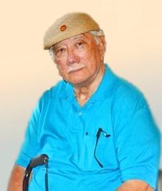 JAMES KELINAKAOPUALANI KULA, JR.