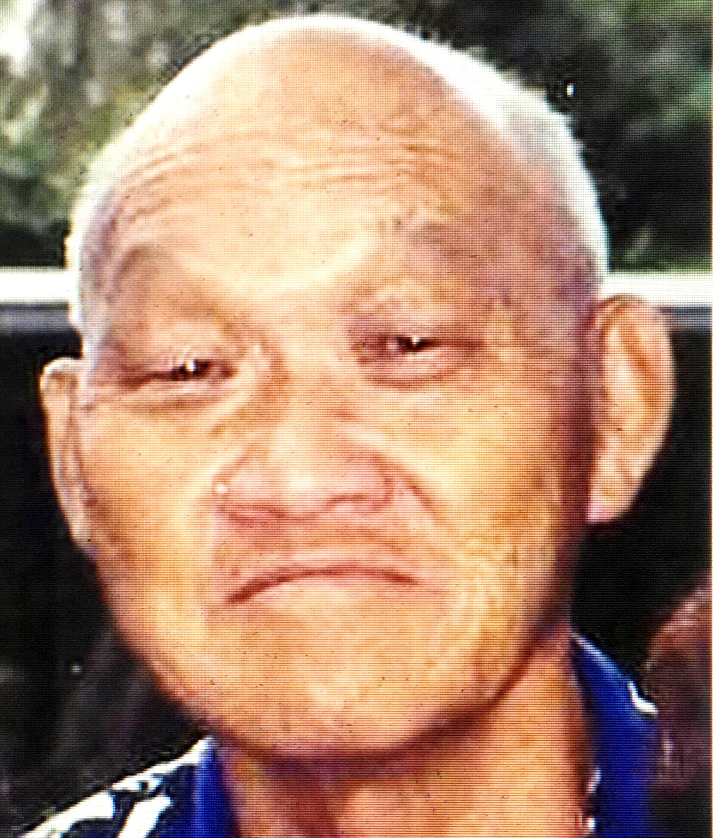 Henry Yutaka Aoki