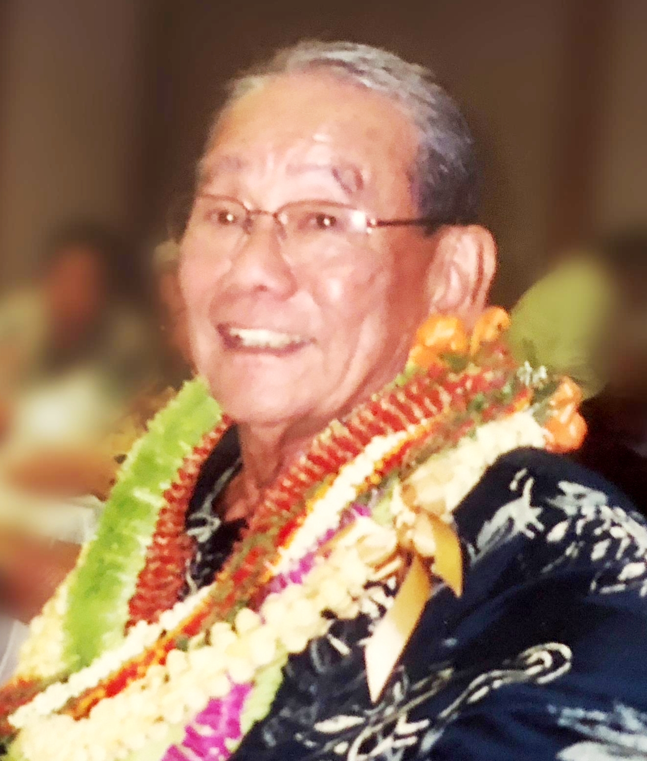 YOSHINOBU MIYAHIRA