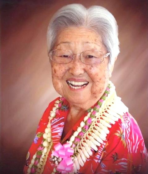 June Junko Takasaki