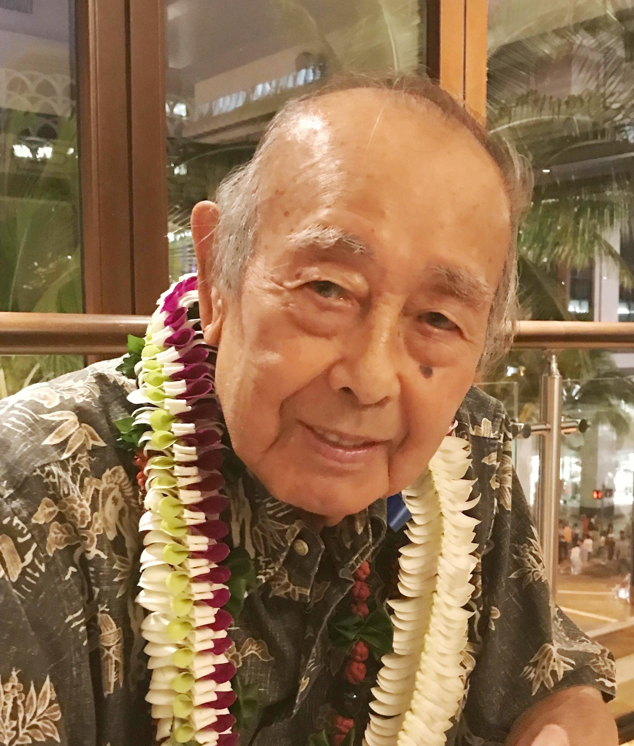 Tatsukichi  Kobayashi
