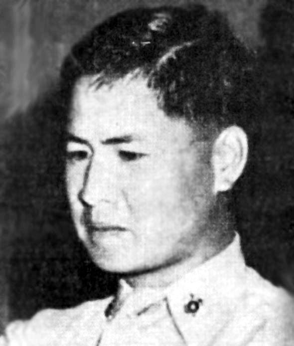 Bernard Q.L. Tom