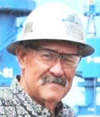 BRENDAN KAUKAOPUA CRAVALHO